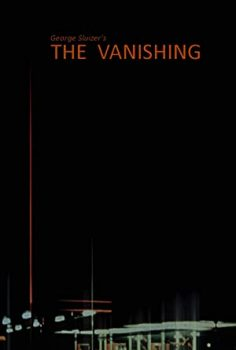The Vanishing – Kayboluş