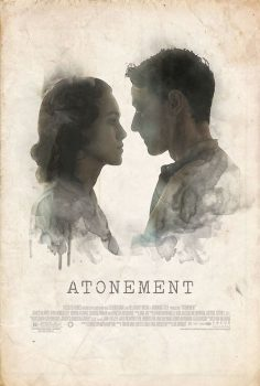 Kefaret – Atonement