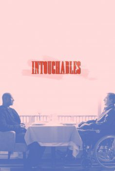 The Intouchables – Can Dostum