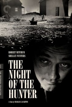 The Night of the Hunter – Caniler Avcısı