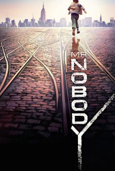 Mr. Nobody – Bay Hiçkimse