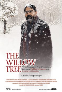 The Willow Tree – Söğüt Ağacı