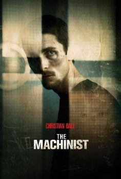 The Machinist – Makinist