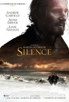 Silenced – Sessizlik