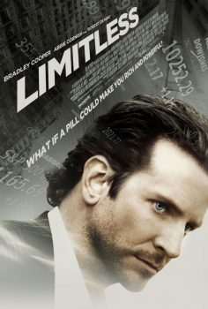 Limitless – Limit Yok
